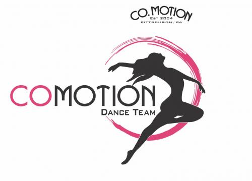 CoMotion Dance